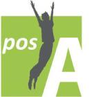 posAbilities company