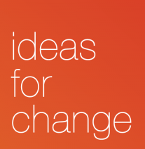 ideasforchage