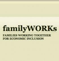 familyworks