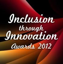 iti_award