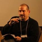 PosAbilities program director Gord Tulloch.