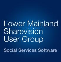sharevision_ug