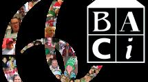 sixty-logo-bw