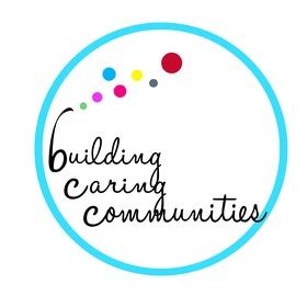 BCC new logo